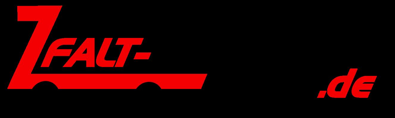 bollerwagen faltbar vergleich